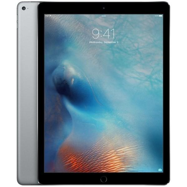 """Apple iPad PRO 12,9"""" 128GB WiFi Space Grey - Kategorie A"""