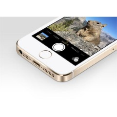 Apple iPhone 5S 16GB Gold č.6