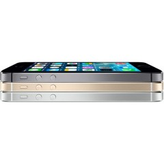Apple iPhone 5S 16GB Gold č.10
