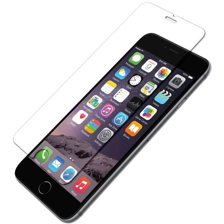 Ochranné sklo pro iPhone 8 Plus