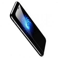 Ochranné sklo pro iPhone X