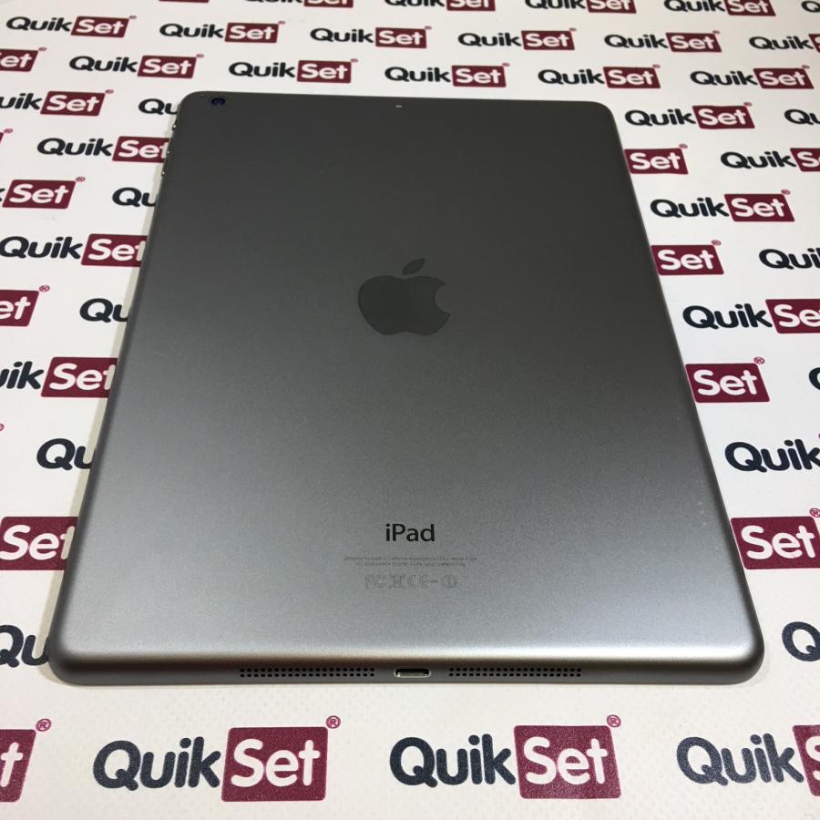 Tempat Jual Apple Ipad Mini Retina 64gb Space Grey Terbaru 2018 Casual Gshop Geearsy Gr 6225 Air 2 Wifi Kategorie A Quikset