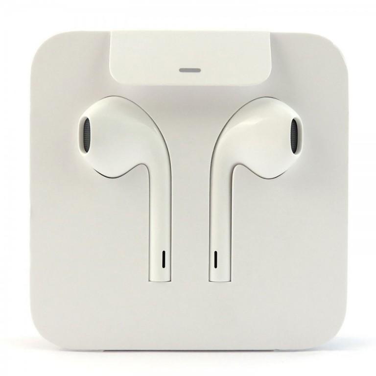 Apple EarPods sluchátka pro iPhone 7/8/X