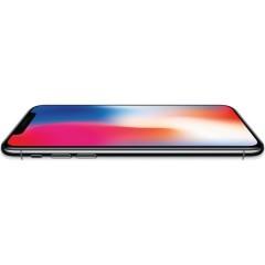 Apple iPhone X 256GB vesmírně šedý č.5