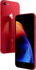 Apple iPhone 8 64GB Red - kategorie A