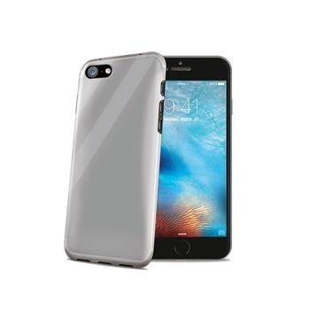 TPU pouzdro CELLY Gelskin pro Apple iPhone 7, bezbarvé