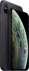 Apple iPhone XS Max 64GB Space Grey (Rozbaleno) č.3