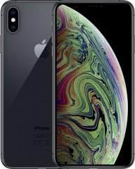 Apple iPhone XS Max 64GB Space Grey (Rozbaleno) č.1