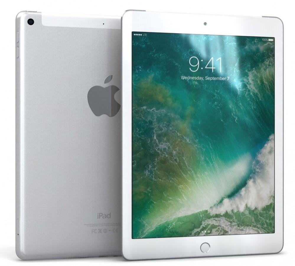 můžete zapojit flash disk do iPadu hvězdy v jejich očích seznamka