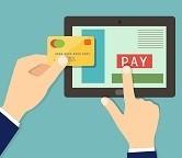 platební metody