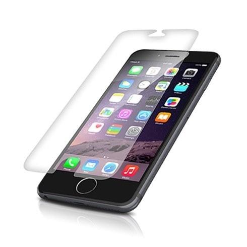 Ochranné sklo pro iPhone 6/6S