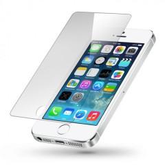 Ochranné sklo pro iPhone SE/5S